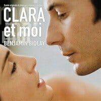 Clara-Et-Moi-BOF-_cover_s200