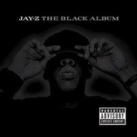 The-Black-Album_cover_s200
