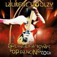 Le-gothique-flamboyant-Pop-Dancing-Tour_s200