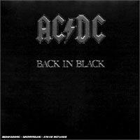 1980-Back-In-Black