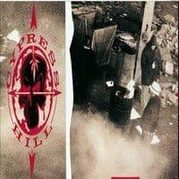 Cypress Hill Cypress Hill