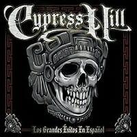 Cypress Hill  Los Grandes Exitos En Espanol
