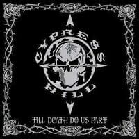 Cypress Hill Till Death Do Us Part
