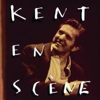 Kent  Kent en scene