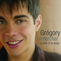 Gregory-Lemarchal-La-Voix-un-Ange_cover_s200