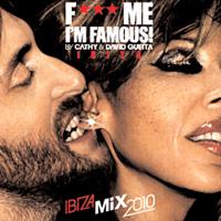 David Guetta F Me I m Famous 2011