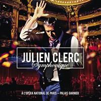 julien-clerc-symphonique