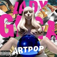 lady-gaga-art-pop